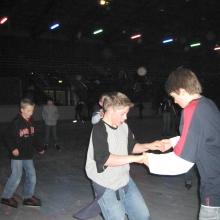 2006 Eisdisco_39