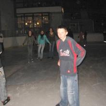 2006 Eisdisco_40