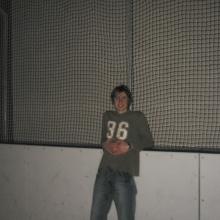 2006 Eisdisco_44