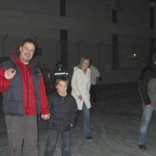 2006 Eisdisco_45
