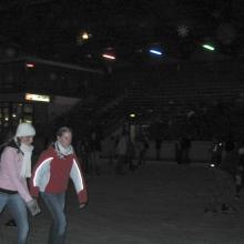 2006 Eisdisco_48