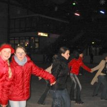 2006 Eisdisco_49