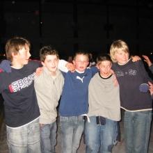 2006 Eisdisco_4