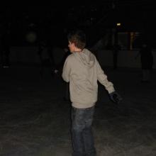 2006 Eisdisco_50