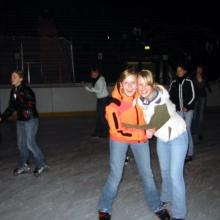 2006 Eisdisco_5