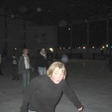 2006 Eisdisco_6