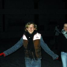 2006 Eisdisco_7