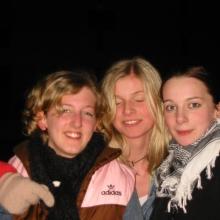 2006 Eisdisco_8