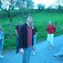 2006 Erste Hilfe Kurs_7