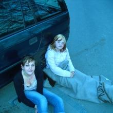 2006 Erste Hilfe Kurs_8