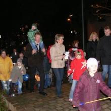 2006 Martinsumzug_17