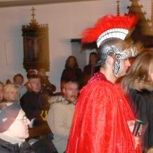 2006 Martinsumzug_3