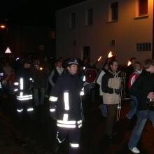 2006 Martinsumzug_8