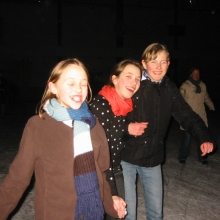 2007 Eisdisco_14