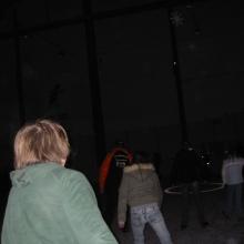 2007 Eisdisco_15