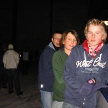 2007 Eisdisco_16