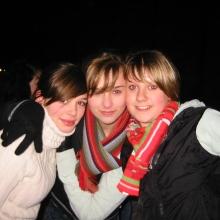 2007 Eisdisco_18