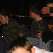 2007 Eisdisco_20