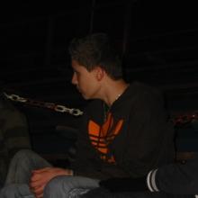 2007 Eisdisco_21