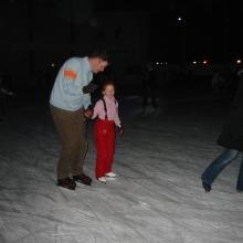 2007 Eisdisco_23