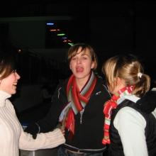 2007 Eisdisco_26