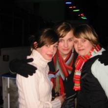 2007 Eisdisco_27