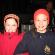 2007 Eisdisco_28