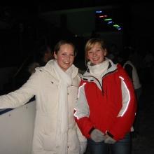 2007 Eisdisco_29