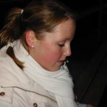 2007 Eisdisco_2