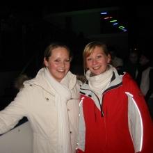 2007 Eisdisco_30