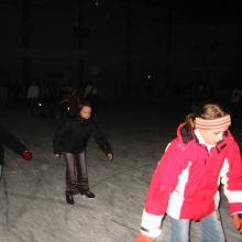 2007 Eisdisco_31