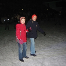 2007 Eisdisco_32
