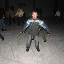 2007 Eisdisco_33