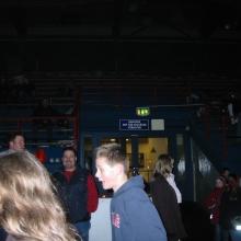 2007 Eisdisco_34
