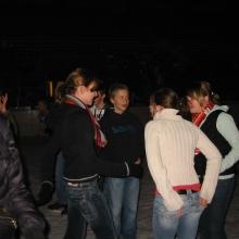 2007 Eisdisco_37