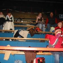 2007 Eisdisco_38