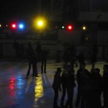 2007 Eisdisco_39