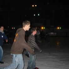 2007 Eisdisco_40
