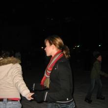 2007 Eisdisco_41