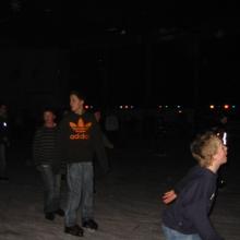 2007 Eisdisco_42