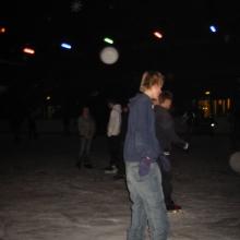 2007 Eisdisco_44