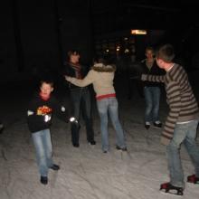 2007 Eisdisco_47