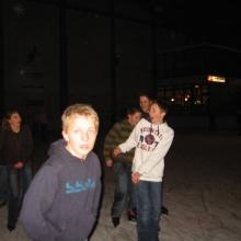 2007 Eisdisco_48