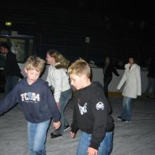 2007 Eisdisco_49