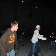 2007 Eisdisco_50