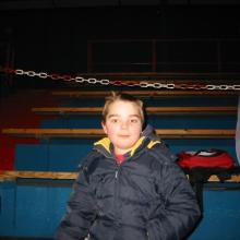 2007 Eisdisco_52