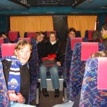 2007 Eisdisco_55