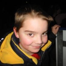 2007 Eisdisco_5