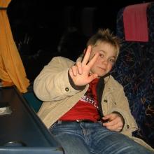 2007 Eisdisco_61