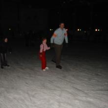 2007 Eisdisco_6